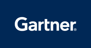 Gartner  Magic Quadrant for IT Service Management Tools