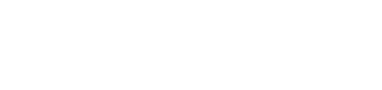 park-place- technologies_White