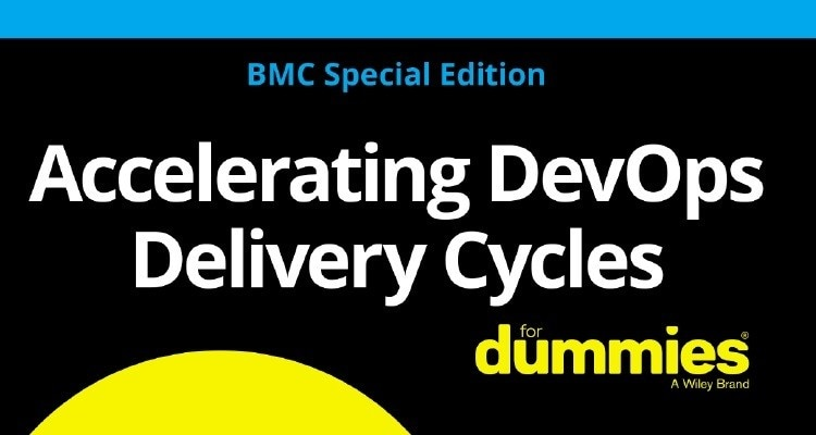 accelerating devops cycle